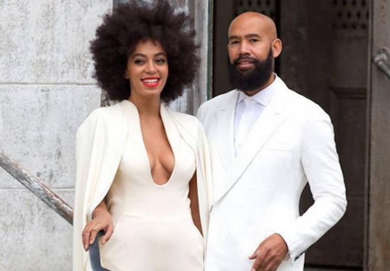 Valentine's Day is coming! Prepare to getall in your feelings with these power couples who are the ultimate #goals. 1. Rog and Bee Walker From their amazing photography to their love story, we see why Solange called on The Walkers for her wedding day.(Check out their work:Rog & Bee) 2. King Keraun and Simone Shepherd