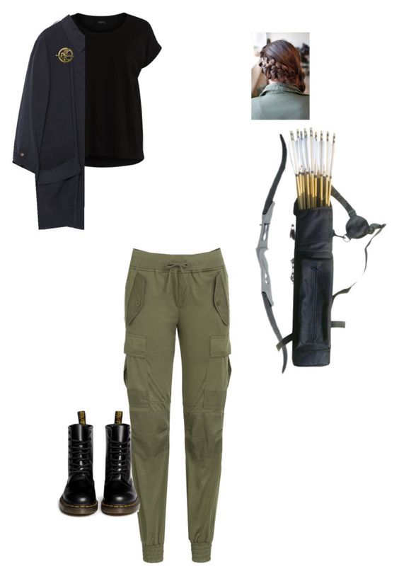 """Untitled #7"" by adelinehall ❤ liked on Polyvore"