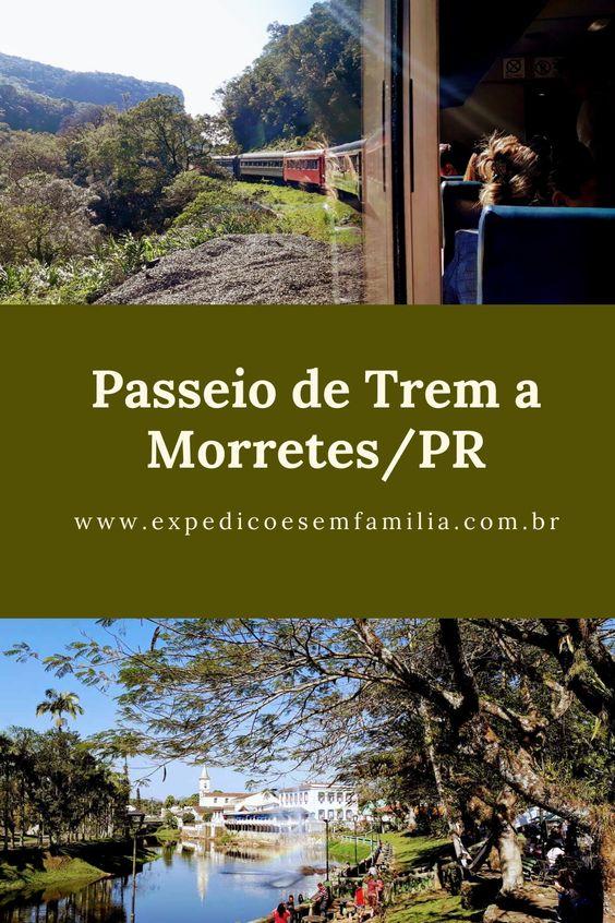 https://www.expedicoesemfamilia.com.br/2019/07/o-passeio-de-trem-na-serra-do-mar.html