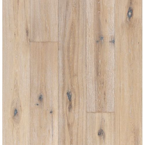 Hardwood Floors Kahrs Wood Flooring Kahrs Artisan Collection 1 Strip Oak Oyster Engineered Hardwood Flooring Oak Engineered Hardwood Flooring Hardwood