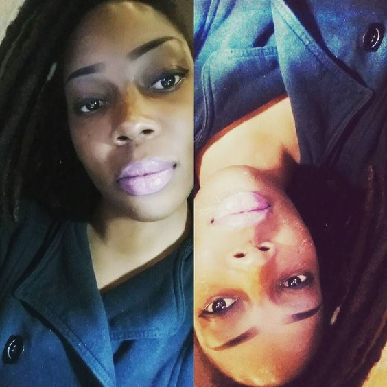 #blackwoman #blackfamily #africans #africa #amerikkka #blackqueens #savetheblackfamily #afrikans #afrika #blacklivesmatter #blackqueen #melanin #leaddontfollow #problack #okayafrica #blackkings #atlevents #art #energy #natural #entrepreneur #naturalhair #420 #teammelanin #atlanta #friends #afropunkatl #talent #openbar #create by victory.elohim @enthuseafrika
