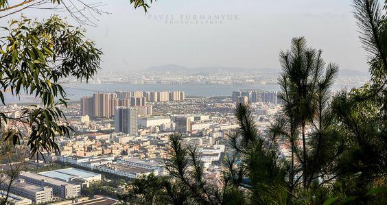 Urban Exploration: View by pavelfurm https://t.co/S2e2kHAtsG | #500px #photography #photos https://t.co/ZB1NsgwJ1b #followme #photography