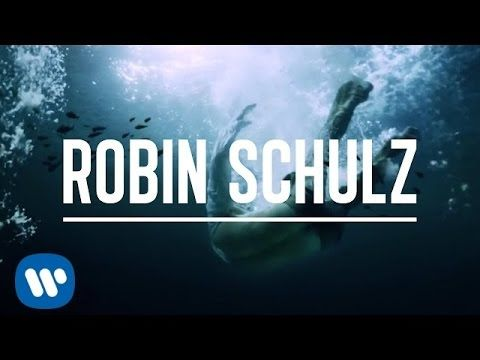 Robin Schulz & Alligatoah - Willst Du (Offical Video) - YouTube
