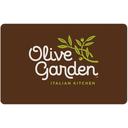 Gifts Registry In 2020 Olive Garden Gift Card Restaurant Gift Cards Gift Card