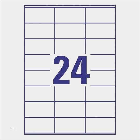 37 Elegant Etiketten 70x36 Vorlage Download Galerie