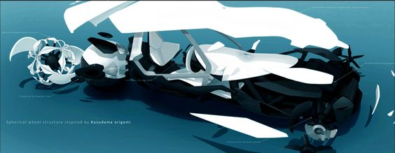 http://www.felix-godard-design.com/portfolio.html