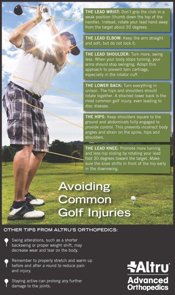 45++ Stretches to keep left arm straight in golf trends
