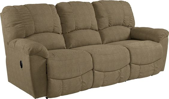 Hayes Sofa (B100024 and P1 in Q114668)
