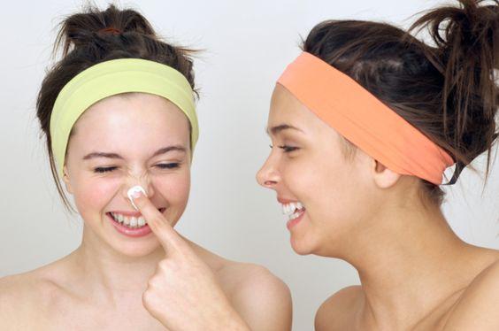 12 truques de beleza para mulheres preguiçosas (mas lindas!)