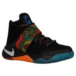 Basketball shoes kyrie, Nike kyrie