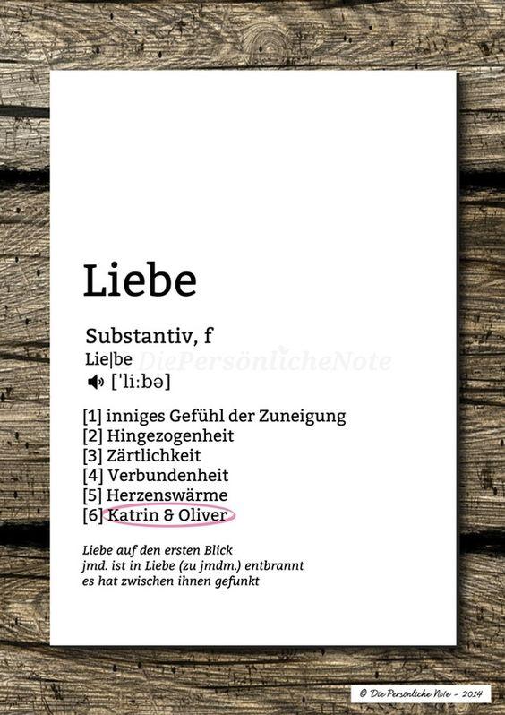 SMS Nachrichten, Oder and Blau on Pinterest