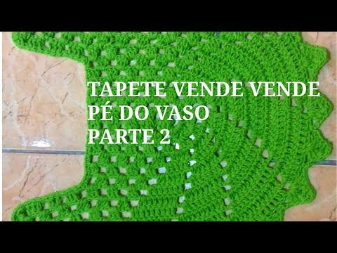 Tapete Vende Vende Pe Do Vaso Parte 2 Youtube Jogos De