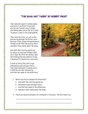 Rhyme Scheme Practice | Minis, Poetry and Lol