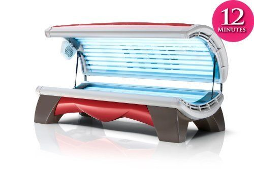 SunFire 31R Wolff Tanning Bed (Red), http://www.amazon.com/dp/B00FPODK5I/ref=cm_sw_r_pi_awdm_mEEwtb1A251RV