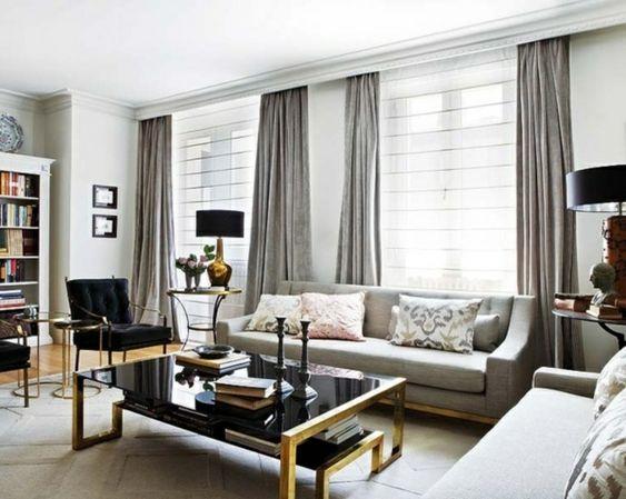 Wohnzimmer Gestaltung Modern Moderne Bilder And For 04 05