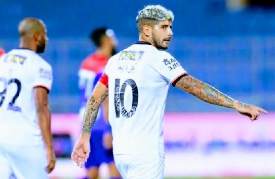 تشكيلة الشباب ضد النصر في الدوري السعودي للمحترفين Mens Tops Mens Tshirts Mens Graphic
