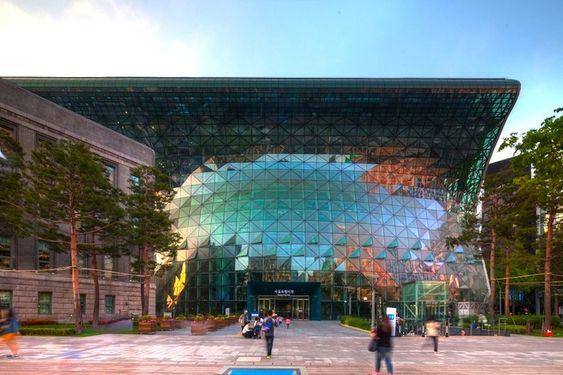 http://assets.inhabitat.com/wp-content/blogs.dir/1/files/2013/12/seoul-new-city-hall-by-iarc-architects.jpg