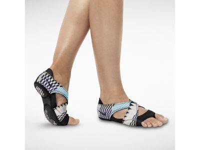 Nike Studio Wrap Printed Women S Training Shoe For 40