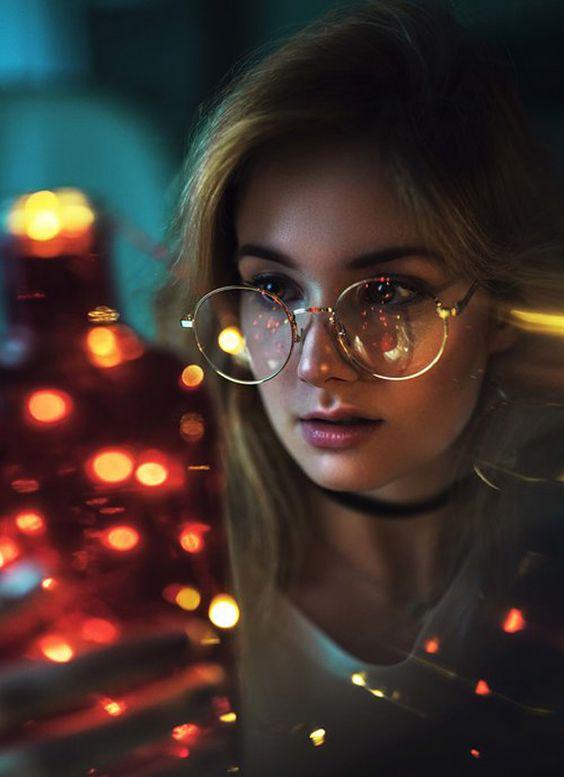 Attractive-Female-Portrait-Photography