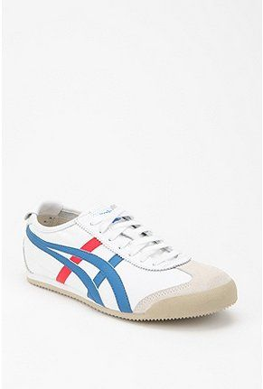 old school asics cheerleading shoes