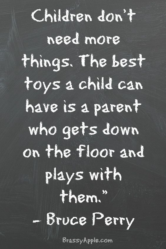 Toys, Dr. who and Quotes on Pinterest
