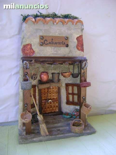 Mil anuncios com tejas decoradas casa y jard n tejas decoradas tejas pinterest - Milanuncios com casas ...