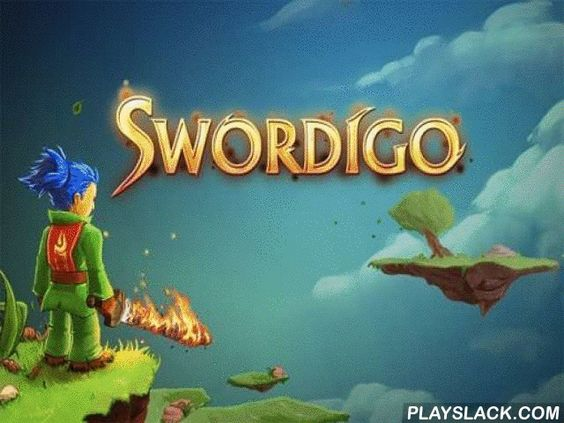 Swordigo Free Android Games Best Android Games Android Games