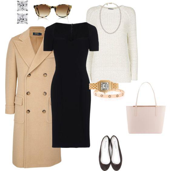 Uniform Dressing