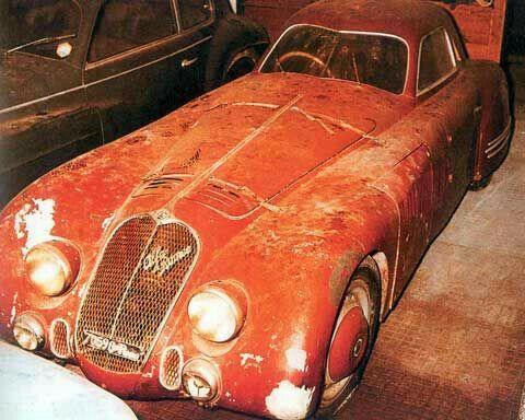 [Imagen: c02508315a127b28475a90c9900c8d09--rusty-...d-cars.jpg]