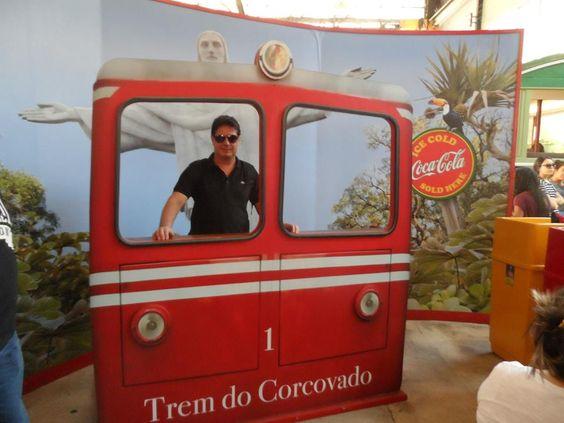 SITE DE ÓCULOS http://rdo.webstorelw.com.br/