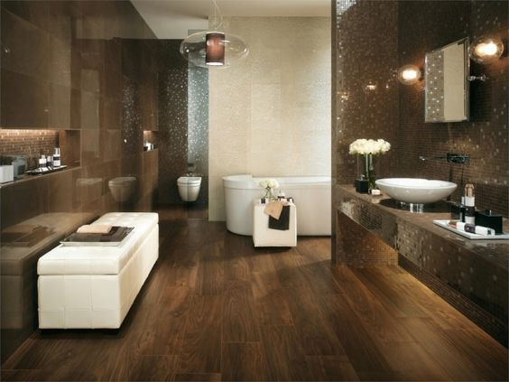 Design and Interieur on Pinterest