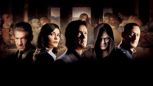 Assistir O Codigo Da Vinci Online Dublado Code Movie Film Movies