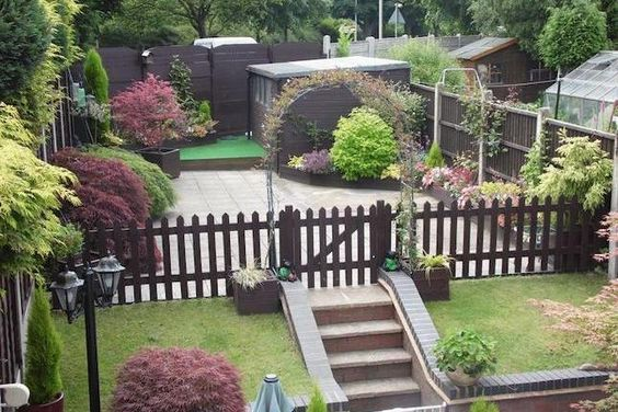 Detached house for sale in York Close, Tipton DY4 - 29573414