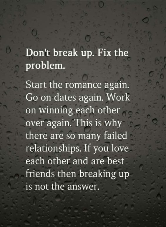 90 Relationship Mistake Quotes Sayings And Images Relationship Mistake Quotes Ending Relationship Quotes Relationship Quotes Marriage