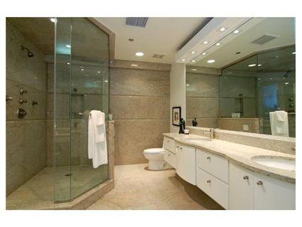 Pinterest  The World's Catalog Of Ideas Beauteous Million Dollar Bathroom Designs Inspiration