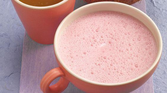 Tee-Rezepte | Küchengötter