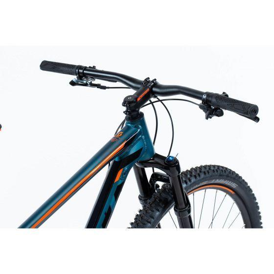 Scott Aspect 900 Hardtail Mountain Bike 2019 Mountain Biking