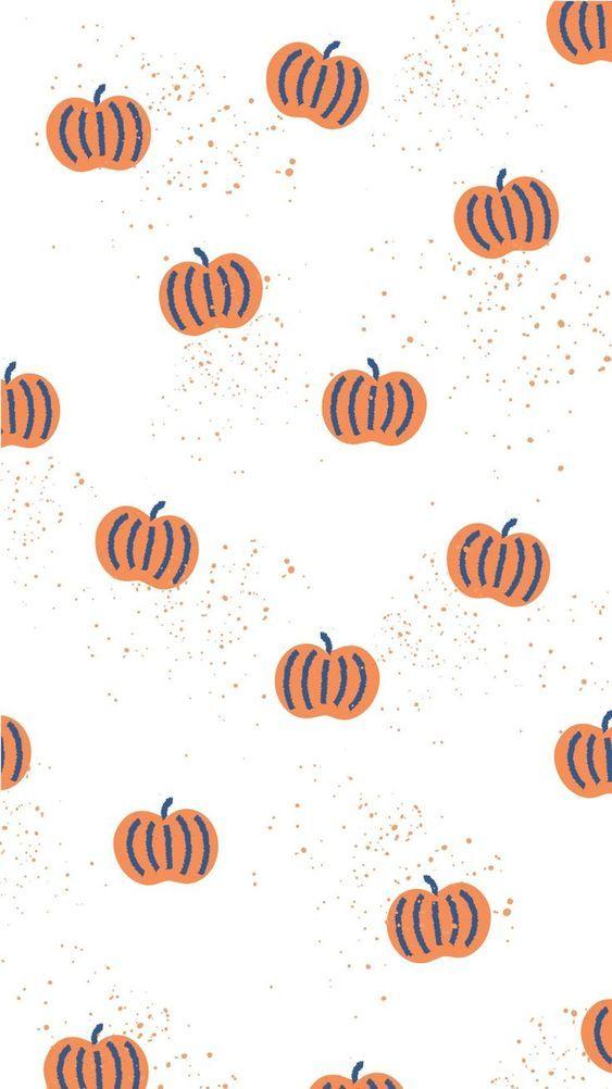 Pin On Wallpaper Or Watevuh