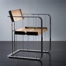 escola de bauhaus design  Decoração é com a Bauhaus!