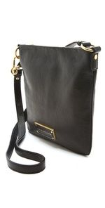 Marc by Marc Jacobs Bag.   i similar but its a Coach..I love it
