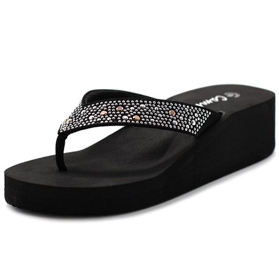 54 Comfort Sandals For Summer For Women shoes womenshoes footwear shoestrends