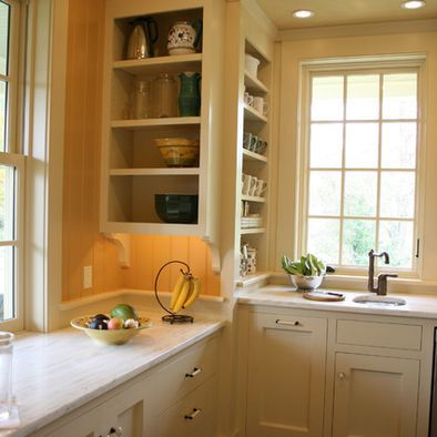 Cabinet Kitchen Designs Kitchens Cabinets Decor Pictures Design Ideas