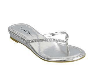 #zapatos de #novia #comodos