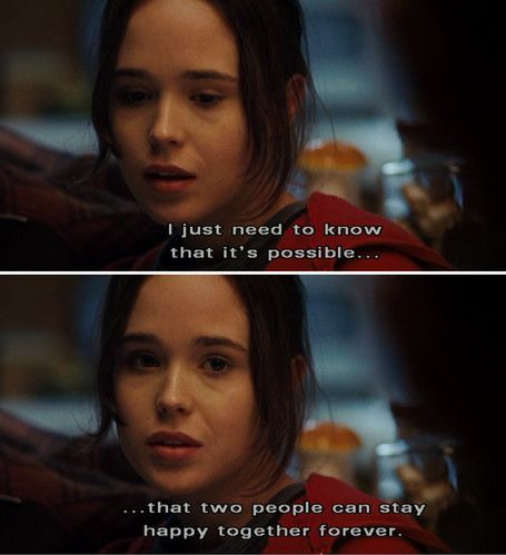 Quotes About Love From Movies : movie-quotes-about-love-ellen-page-juno-love-movie-quotes-movies ...
