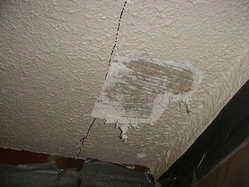 Type Of Asbestos In Carpet Backing Asbestos Removal Types Of Carpet Carpet