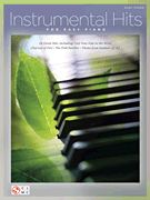 Instrumental Hits for Easy Piano (Softcover)