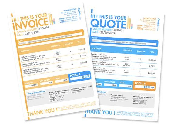 freelance invoice template graphic design templates designer form hd
