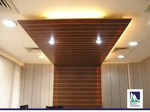 14 Unutterable Double Height False Ceiling Ideas Pvc Ceiling Design Pvc Wall Panels Pvc Ceiling Panels