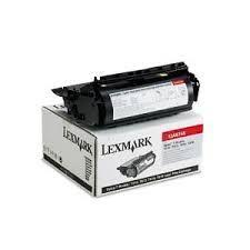 Compatible MICR toner for Lexmark @ http://www.tonercartridgesdeal.com/