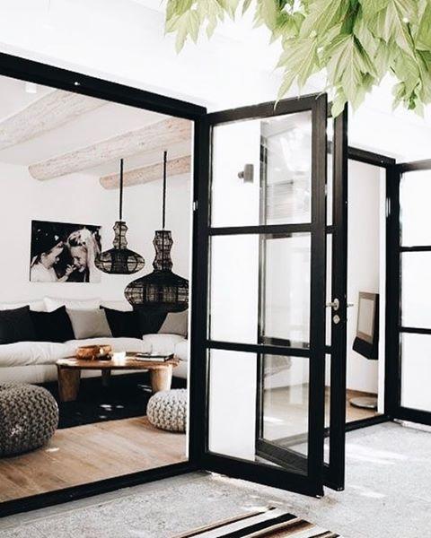 Trendy Details Home Decor